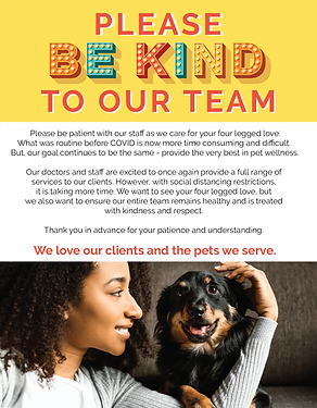 Be Kind Flyers-02.png