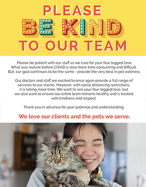 Be Kind Flyers-03.png