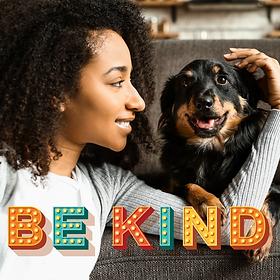 Be kind social graphics_FB-04.png