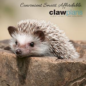 Hedgehog Sugarglider CLAW_FB POST-01.png