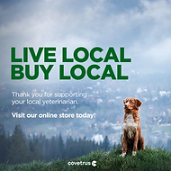 Local_Dog_Evergreen_FBPost.png