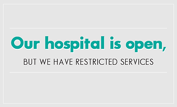 Restricted Services Email Generic.png