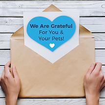 Grateful Web Social post 2 8.31.2020.png
