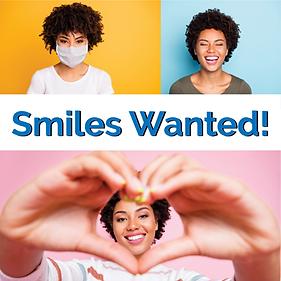 Smile Social Graphics-06.png