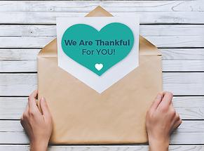 Gratitude cards v1 8.31.2020.png