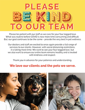 Be Kind Flyers-01.png