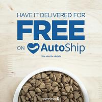 Companion_AutoShip_DeliveredV3.png