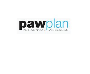 Paw Plan Card.png