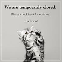 Temp Closure Web_FB copy 3.png