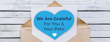 Grateful Web Social_fb cover-17.png