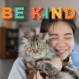 Be kind social graphics_FB-06.png