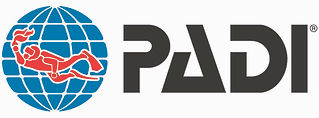 PADI_logo_4C_300dpi-01 - 복사본.jpg