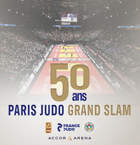 PARIS-GRAND-SLAM-2021_4740614679354630719.jpeg