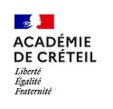 Académie_de_Créteil.svg.png