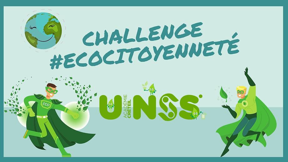 Challenge écocitoyenneté (2).jpg
