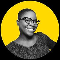 Kadia-Francis-Digital-Jamaica.png