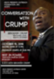 Benjamin Crumb Flyer.jpg