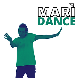 DANCE COPE TUNECORE 4.png