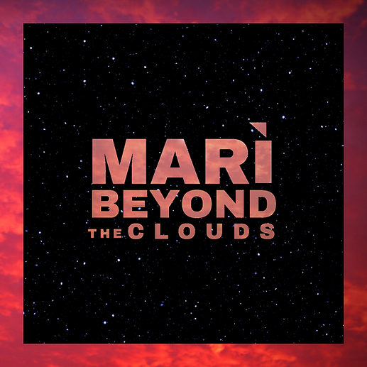 Beyond the clouds-COVEROK.png