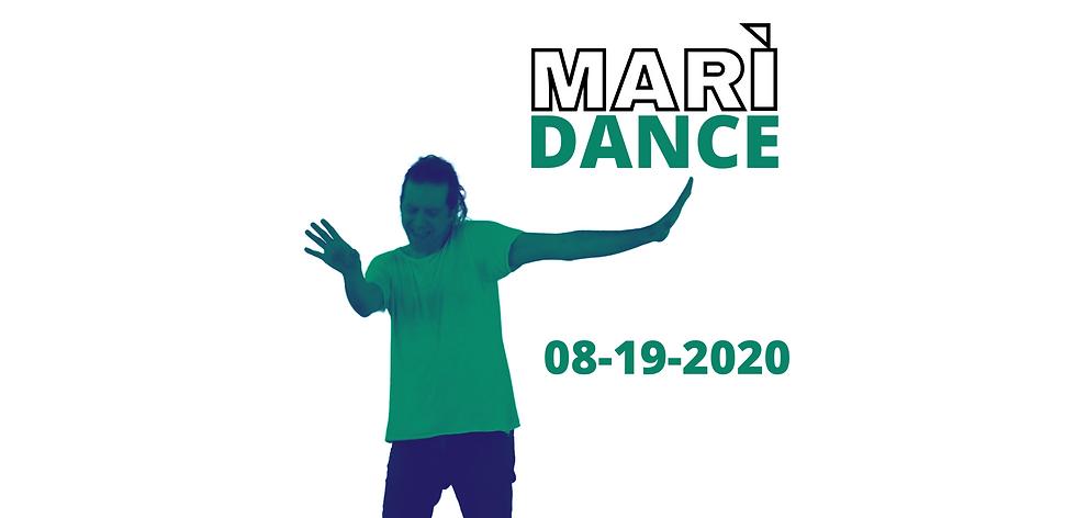 dance web site photo.png