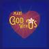 COPERTINA TUNECORE  God with us.png
