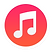 iconfinder_itunes_512_171345.png