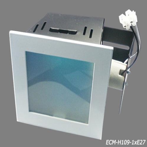 """ดาวน์ไลท์ ECM/H109-WH 4"""""""