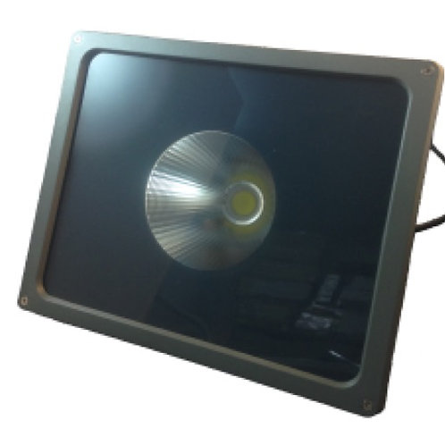 LED Floodlight / Spotlight