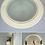 Thumbnail: โคมดาวน์ไลท์ LED SMD
