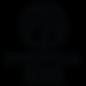 immortal logo black.png