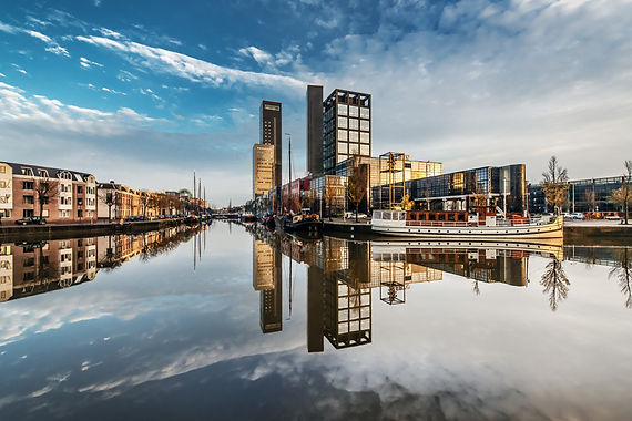 Leeuwarden-1.jpg