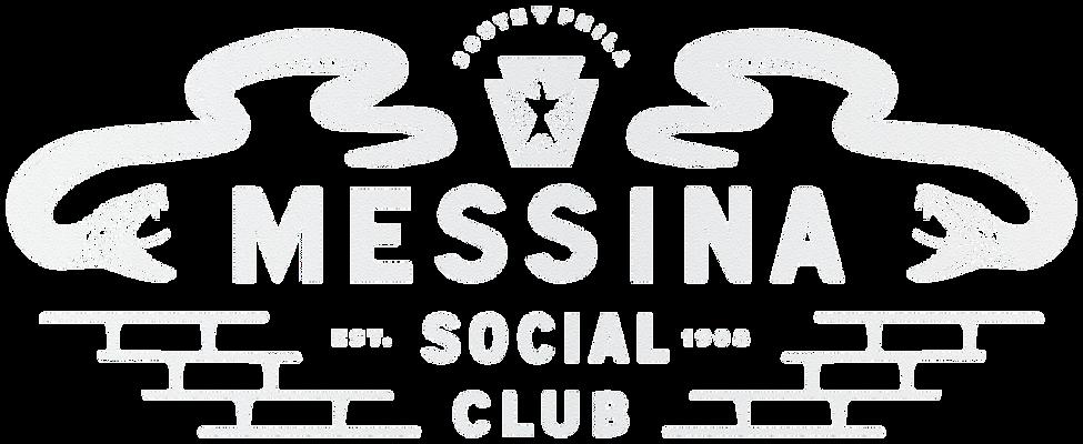 Messina-Crest-Logo-web 1170w.png