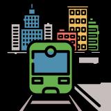 エキマチ一体型 都市開発プロジェクト構想