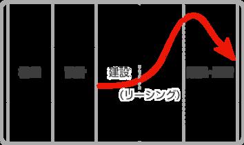 zu428-1.png