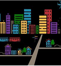 株式会社エナジーラボ,都市開発,ソフトインフラせいbソフトインフラ整備,はーどいんfはーどいんふらせいびハードインフラ整備,FIACS,ピープルデザイン研究所