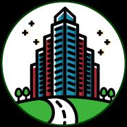 都市づくり3.0時代