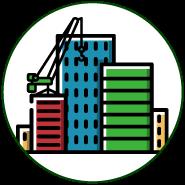 都市づくり1.0時代