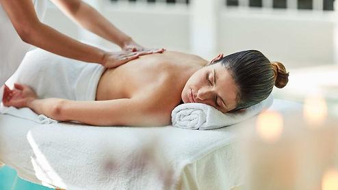benefits of massage.jpg