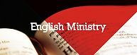 English-Ministry.jpeg