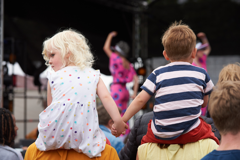 walthamstow garden party 17