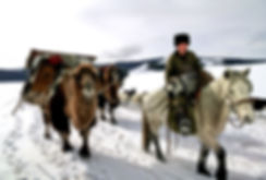 Mongolian%20nomad%20(269)%20A3.jpg