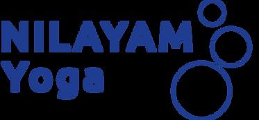 logo-Nilayam-v01.png