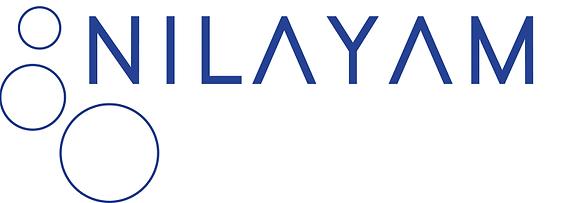 Logo-Nilayam-05.png