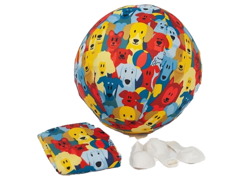 Petbloon Balloon Play Toy