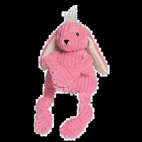 HuggleHounds Bunny Knottie