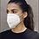Thumbnail: KN95 / FFP2 Face Mask