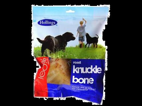 Hollings Roast Knuckle Bone