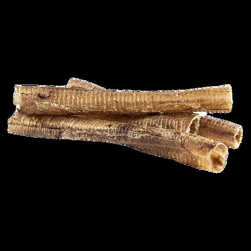 Ostrich Straw