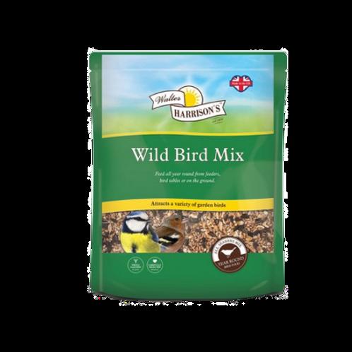 Harrisons Wild Bird Mix