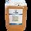 Thumbnail: Anigene HLD4V High Level Disinfectant Cleaner 5L